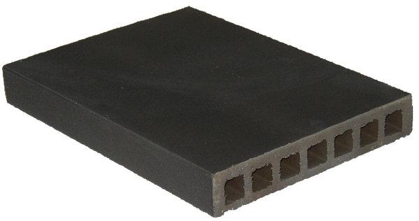 gamme gris anthracite terres briques et mat riaux naturels. Black Bedroom Furniture Sets. Home Design Ideas