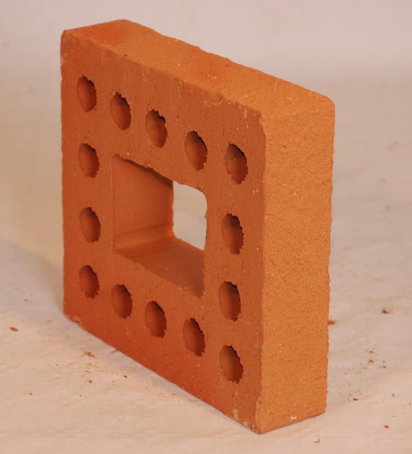Fabricant Piliers à Bâtir Saverdun 09 Proximité Toulouse 31